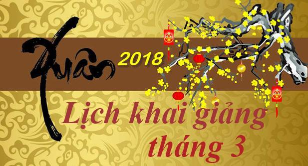 http://hoctiengtrungquoc.com.vn/lich-khai-giang-thang-3-2018