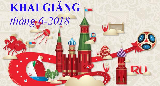 http://hoctiengtrungquoc.com.vn/lich-khai-giang-thang-6-2018