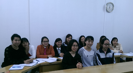 Thuộc 3000 chữ Hán thông dụng học tiếng Trung không khó