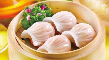 Trải nghiệm ẩm thực Trung Hoa ở Australia phần 1